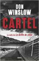don-winslow-cartel