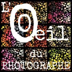 Logo_ODP_Mooona_1s.jpg