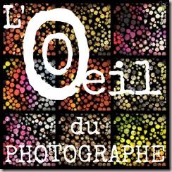 Logo_ODP_Mooona_1s