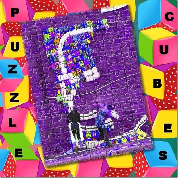 puzzle-et-cubes-ns
