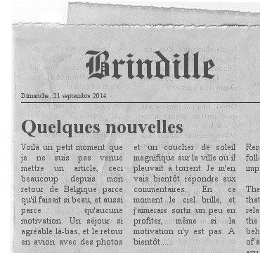 newspaper21-09-2014