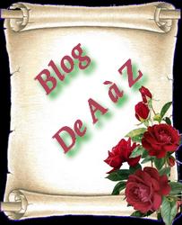 blog-de-a-c3a0-z
