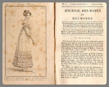 journal-des-dames1819-1