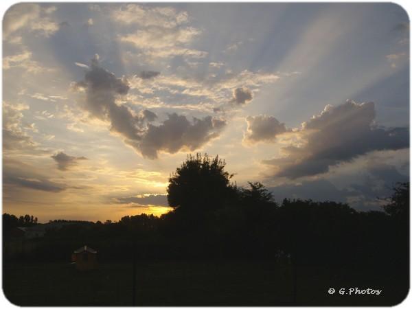lever de soleil-1x600s