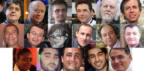 13604959-frederic-charb-ahmed-clarissa-yohav-les-17-victimes-des-attentats