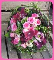 bouquet-fleur-1
