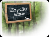 PetitePausex350