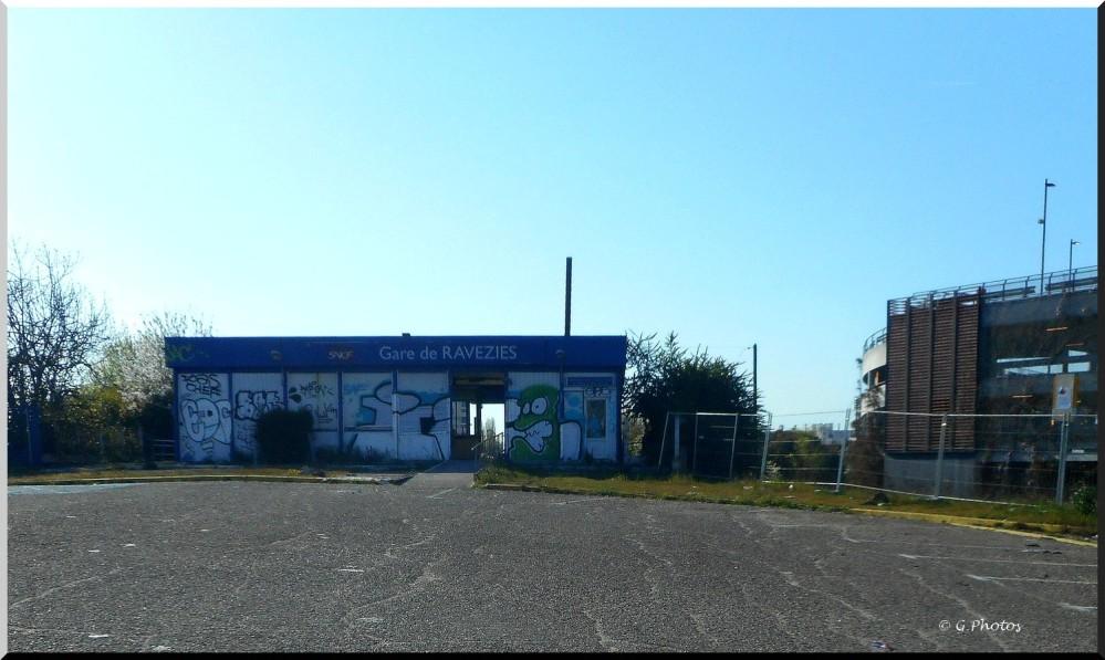 Photo du mois d'avril 2015 #9 - Signe du déclin industriel (3/5)