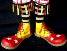 clown8