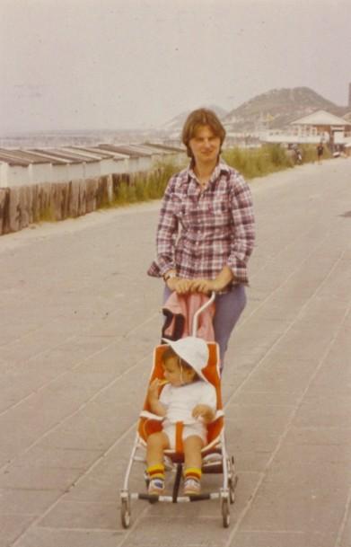 Cédric 1979 Vlissingen (4)