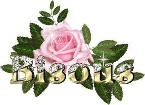 3229524087_1_14_Rao995jX