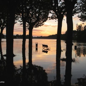 0005-2000s Libourne 06-05-2016 soir