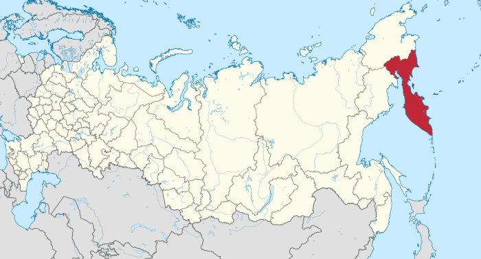 Kamchatka_in_Russia.svg