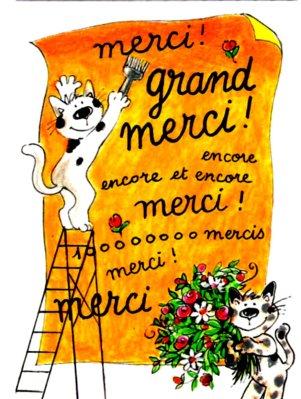 C_002E_P_0020_Merci_0020_Grand_0020_merci