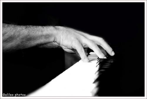 thumb_le_pianiste_2
