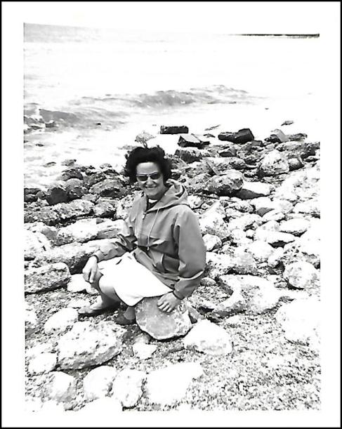 maman-1968-a-vlissingen-1-cadre