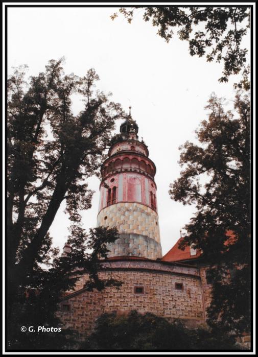tchequie-cesky-krumlov-1